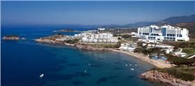 Aria Claros Beach And Spa Resort (ex. Onyria Claros Beach And Spa Resort)