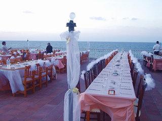 Manolya Hotel Cyprus