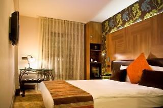 Klas Hotel Istanbul