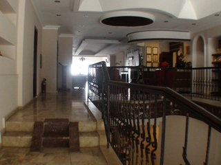 Xperia Saray Beach Hotel