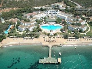 NOA Hotels - Bodrum Beach Club