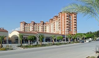 Villa Side Residence