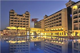 Lake River Side Hotel