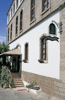 Adalya Port Hotel (Ex. Adalya Hotel)