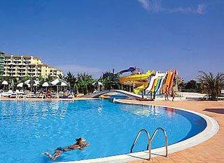 Perre Delta Hotel (ex.Porto Azurro Delta Hotel)