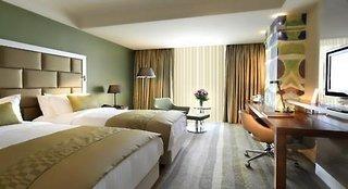Wyndham Petek İstanbul Hotel