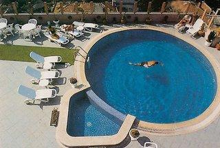 Lion Hotel İstanbul