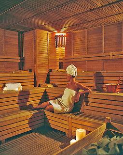 Maxx Royal Kemer Resort And Spa