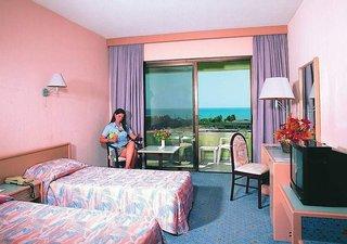 Grand Prestige Hotel And Spa