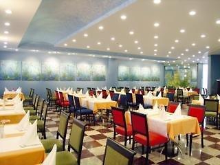 Maritim Saray Regency Hotel (ex. Saray Regency Resort Spa)