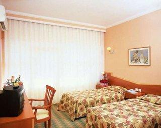 Venüs Hotel