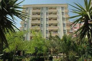 Laguna Suite Hotel